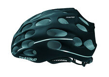 2014 Catlike Mixino Road Bike Cycling Helmet