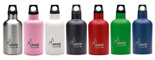 "Laken - Thermo-Flasche ""Futura Thermo"" 0,35l TE3, Camping-Flasche Trinkflasche"
