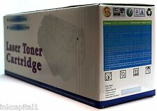 1 x Black Toner Cartridge Non-OEM Alternative For HP Q6511A 11A - 6000 Pages