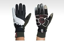 Guanti Invernali Northwave X-CELLENT TOUCH Col.Black/WINTER GLOVES LONG X-CELLEN