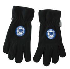 Kinder Thinsulate Handschuhe Gr. XXS-S Hertha BSC Berlin NEU