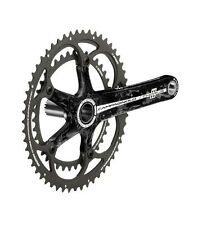 2014 Campagnolo Chorus Carbon 11s Double Ultra Torque Crankset