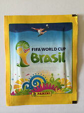 LOT DE 50 100 200 300 IMAGES PANINI DIFFERENTE COUPE MONDE BRESIL WORLD CUP 2014