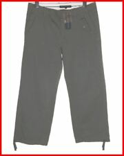 Bnwt Men's Authentic Fcuk Jeans Trousers French Connection RRP£65 Grey
