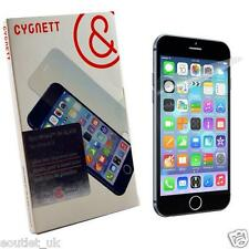 """OpticShield Glass Screen Protector iPhone 8/7/6 4.7"""" and 8+/7+/6+ 5.5"""" PLUS NEW"""