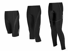 TOP!AIRTRACKS FUNKTIONS-LAUFHOSE (TIGHT)-KURZ-ODER-3/4 LANG-ODER-LANG-PRO-T!NEU!