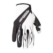 O'Neal Element Glove Handschuhe Downhill Mountain Bike Moto cross MTB DH