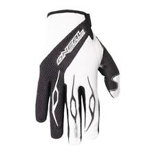 ONeal Element Glove Handschuhe Motocross Mountain Bike MTB DH Cross Motorrad