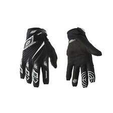 O'Neal SNIPER Elite Handschuhe schwarz Mountain Bike Moto Cross MX DH Fr MTB