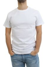 Eleven Paris T-Shirt Men - HESUS - White