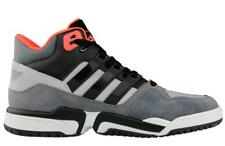 ADIDAS ORIGINALS MENS TRAINERS, SHOES TORSION 92 M22672 UK 6.5 to 12.5 GREY