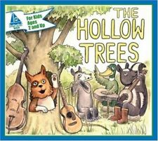 Hollow Trees, The - The Hollow Trees NEW CD
