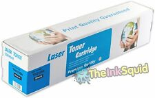 TN210/230 Black/Cyan/Magenta/Yellow Laser Toner Cartridge for Brother Printers