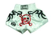 KING / Twins Muay Thai, Kickboxen Shorts . Kampfsport