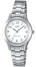 Casio MTP-1128A-7B Men's wristwatch