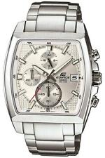 Casio EFR-524D-7A - Men's wristwatch