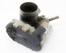 VW SEAT  Arosa 1.0 MPI Throttle Body | 030 133 062 A
