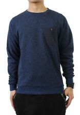 iriedaily Pullover Men BRICKHEAD Night Sky