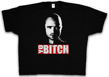 4XL & 5XL JESSE PINKMAN T-SHIRT - Breaking Walter Bad White T-Shirt XXXXL XXXXXL