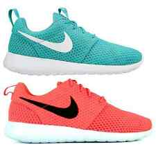 NIKE ROSHE ONE BR 44-45.5 NEU99€ rosherun run breathe breeze kaishi free 5.0 3.0