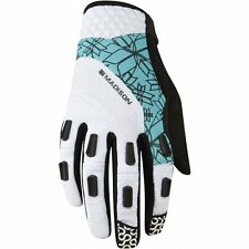 Madison Zena Women's Cycling MTB Mountain Bike Gloves