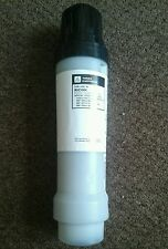 Compatible Toner Cartridge for use in Ricoh  1022 1027 1032 2022 2027 2032