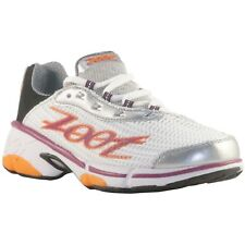 ZOOT ENERGY 2.0 37-42.5 NEU 120€ kalani advantage ultra speed race kane tempo