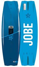 Jobe UNIX Wake Board 141 WAKEBOARD für Cabel Bahn Lift Motorboot Jetski Boot
