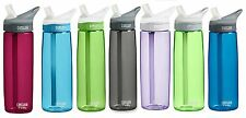 CamelBak Running Cycle Cycling Cycling Hydration Coloured Eddy Bottle 600ml
