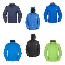The North Face Herren Jacke Resolve AR9T