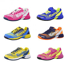 Kempa Kinder Handballschuhe Attack One Junior 2008449
