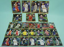 Panini Adrenalyn FIFA 365 Limited Edition aussuchen to choose Top Teams