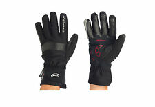 Guanti Invernali Northwave EXTREME WINTER Black/WINTER GLOVES NORTHWAVE EXTREME