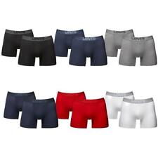 Levis Levi's 2-4-6-8-10-12er Pack Boxer Brief 200 SF Middle Grey NEU S-XL B703