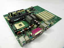 Intel A56423-202 Socket 478 D850MV ATX Desktop Motherboard
