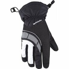Madison Stellar Men's Waterproof & Thermal Winter Cycling Gloves