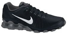 NIKE REAX 9 TR 41-46 NUOVO120€ run fitness sneaker shox turbo r4 nz flex air max