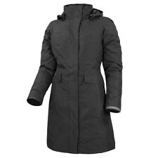 THE NORTH FACE DONNE SUZANNE TRICLIMATE DONNA OUTDOOR CAPPOTTO GIACCA T0CMH2JK3