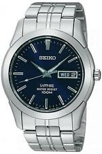Seiko SGG717P1-IT - Men's wristwatch