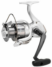 Mitchell Tanager RZ Fishing Reel - All Sizes - Rear or Front Drag - New 2016
