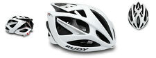 - Rudy Project Casco Airstorm, White (Matte)