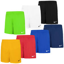 NIKE PARK KNIT SHORT NB KINDER KURZE HOSE KIDS SHORTS SPORT FREIZEIT FUSSBALL