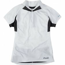 Madison Flux Donna Maniche Corte ciclismo su strada MTB Mountain Bike Jersey