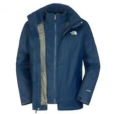The North Face Herren Jacke Evolve II Triclimate CG55