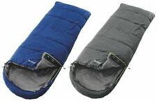 Outwell 2 Season Single Campion Sleeping Bag Camping Equipment