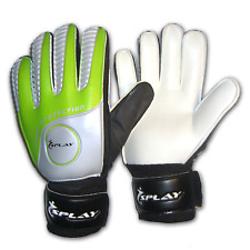 Finger Save Football Goal keeper Gloves Goalkeeper fingersaves protection spine