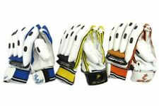 Splay Batting Gloves Cricket LEFT RIGHT Cricketer glove protection boy youth men