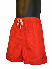 Ex-Store - Boys  Mesh Lined Summer/Holiday Swimming Shorts  Ages   2  TO  14 yrs