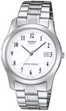 Casio MTP-1141A-7B Men's wristwatch
