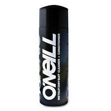 O'Neill Wetsuit / Drysuit Wash 250ML, Wetsuits,Drysuits Etc
